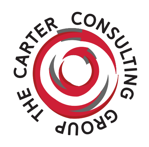 The Carter Consulting Group